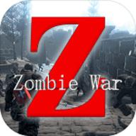 僵尸世界战争新世界rpg修改器 1.1.4