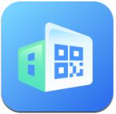 陕西健康码app最新版 2.5.0-469
