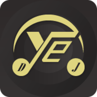 dj耶耶网app2021免费破解版 1.3.1