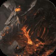 魔幻王者GM版变态版APP v2.5.3