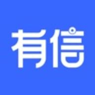 有信智查app蘋果最新版 v1.1.0