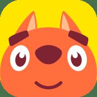 步步培优英语苹果版 3.4.7