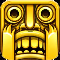 神庙逃亡1破解版无限钻石中文版 1.17.0