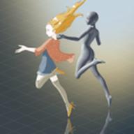魔法人型师免费版app 1.52.6
