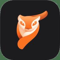pixaloop手机最全完整版 3.0