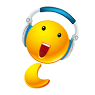 is语音app免费苹果版 3.7.8