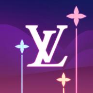 LOUIS THE GAME手机版 v1.0