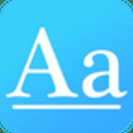 字体管家app免费版官方版 7.0.0.9 安卓版