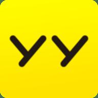 yy语音app最新官方手机版 7.49.11