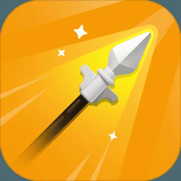 丛林狩猎大师正版 1.0.4