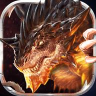 魔域塔防3无限金币水晶 v1.5.9