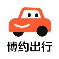 博约司机安卓版 1.9.10