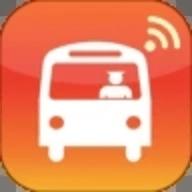 掌上公交免费版官方版 4.0.4 安卓版