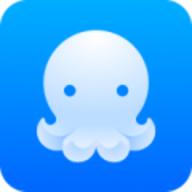 68聊天耳聊天app v1.0.2