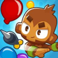 气球塔防6无限猴钞修改版 v22.2