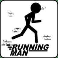 火柴人跑酷模拟器最新版 1.0