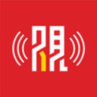 百观新闻客户端app 1.0.59