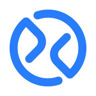 仓位在线app最新安卓版 12.39
