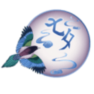七夕免费漫画官方版 1.6.1