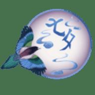 七夕漫画平台破解版 1.6.1