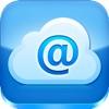 翼云通讯录苹果版安装 v3.8