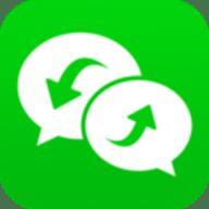 微信聊天记录恢复app破解版 7030