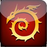 世界OL破解版无限黄金 v35.1.3