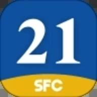 21财经官方版最新版 7.3.3 手机版