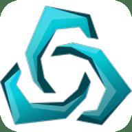 无限塔防2修改版无限绿钞 R.1.6.4