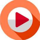 追剧吧app官方版 4.2.1