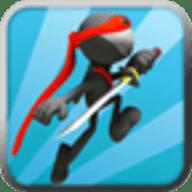 跳跃忍者2豪华版安卓版 v1.4
