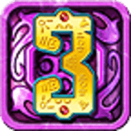 蒙特祖玛3破解版无限星星 v1.1.0