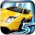 狂野飙车5完整版 v1.5.9