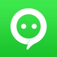 网红mm聊天app官网版免费版 1.0.2