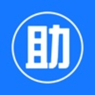 好运手机助手app客户端 9.4.7.1