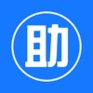 永劫无间手机助手app最新版破解版 9.4.7.1