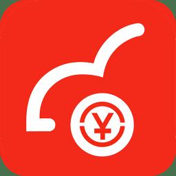 河南泡水车拍卖平台 v2.7.2