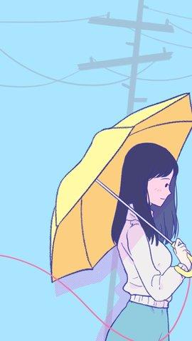 summer爱的故事苹果破解免费版