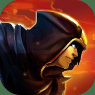 暗魔领主无限金币无限资源版 v1.0
