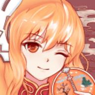 橙光游戲盒子內購破解無限鮮花版 2.25.255.1118