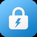 iphone一键锁屏v2.0新版 2.0