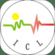 地震預警軟件官方版 v8.2.7 安卓版