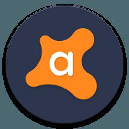 avast杀毒软件安卓最新版 6.39.5