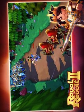王子复国战2最新版安卓