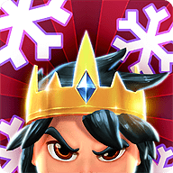 王子复国战2最新版安卓 v1.9.6