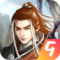 遨游中国破解版手机版中文 1.0.1