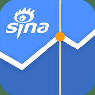 新浪财经app旧版 5.5.1.0