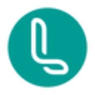 LOFTERapp最新破解版 v6.18.0