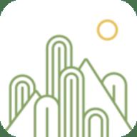 绿洲app最新破解版 v3.7.1