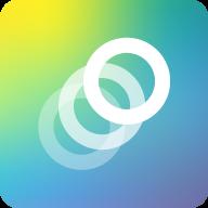 美易picsart免費版ios 3.0.3